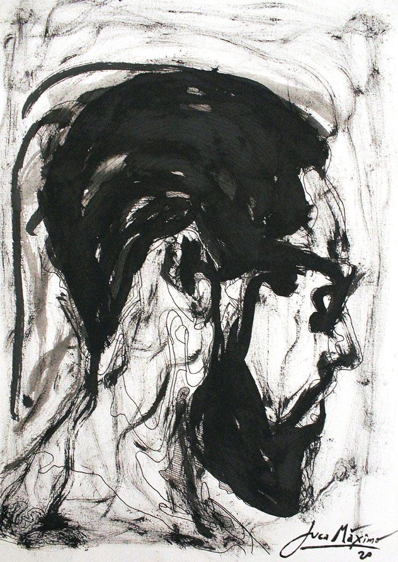 https://jucamaximo.com.br/wp-content/uploads/2014/12/juca-maximo-self-portrait.jpg