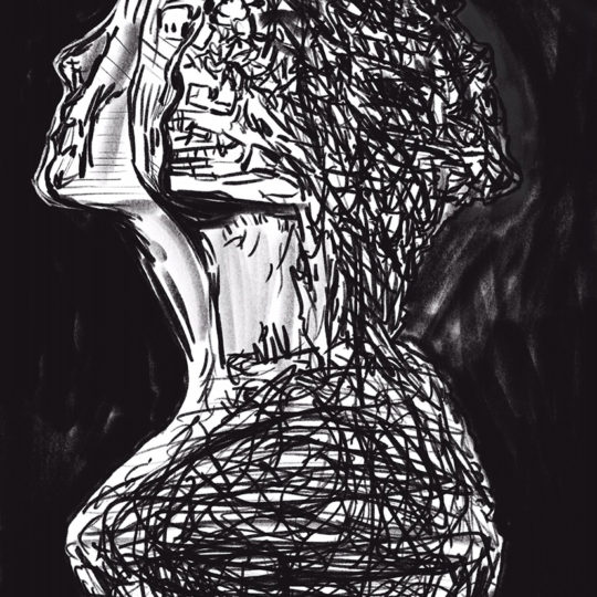 https://jucamaximo.com.br/wp-content/uploads/2014/12/juca-maximo-sketch-sculpture-540x540.jpg