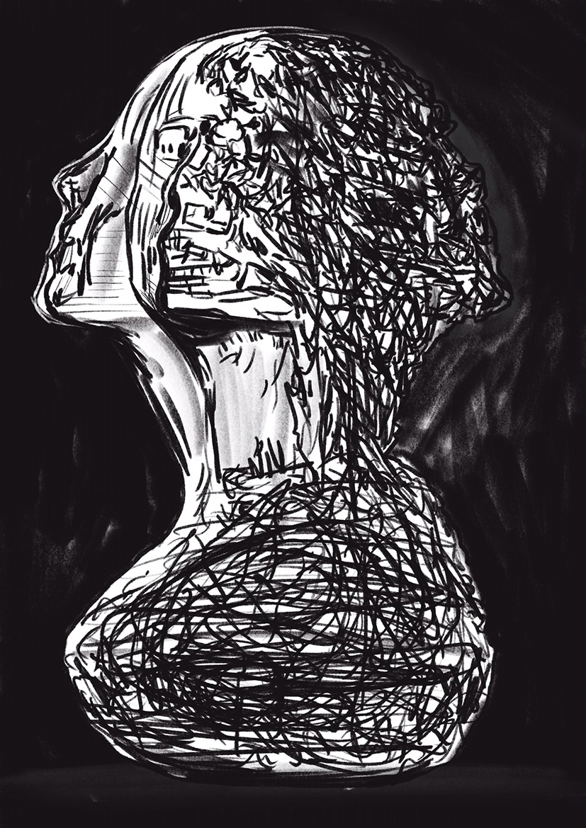 https://jucamaximo.com.br/wp-content/uploads/2014/12/juca-maximo-sketch-sculpture.jpg
