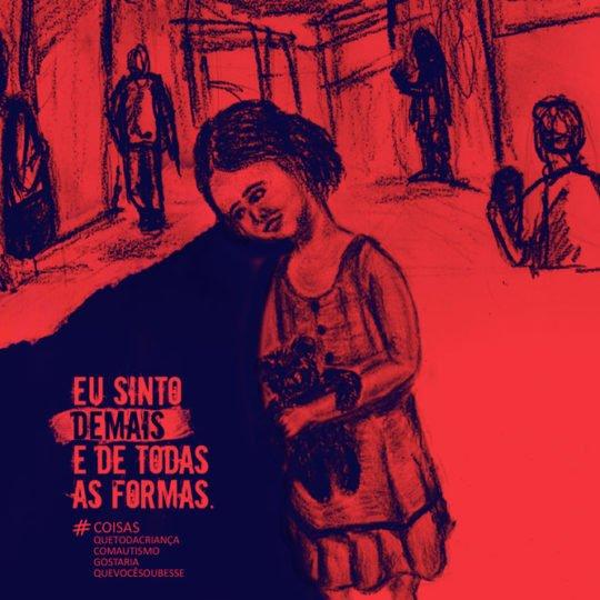 https://jucamaximo.com.br/wp-content/uploads/2015/02/jucamaximo_nesa002-540x540.jpg