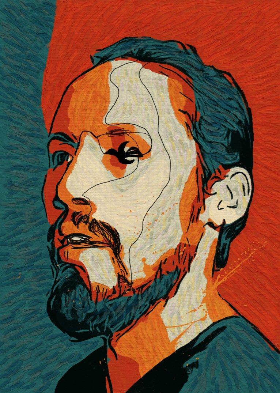 https://jucamaximo.com.br/wp-content/uploads/2015/04/jucamaximo_auto_retrato.jpg