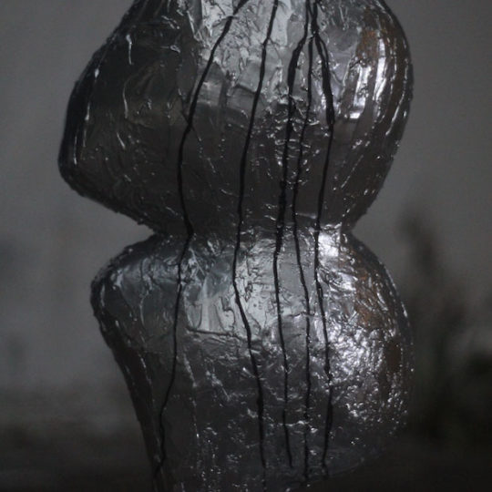 http://jucamaximo.com.br/wp-content/uploads/2015/05/juca-maximo-sculpture10-540x540.jpg