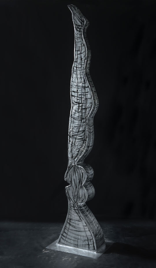 https://jucamaximo.com.br/wp-content/uploads/2015/05/juca-maximo-sculpture11-540x928.jpg