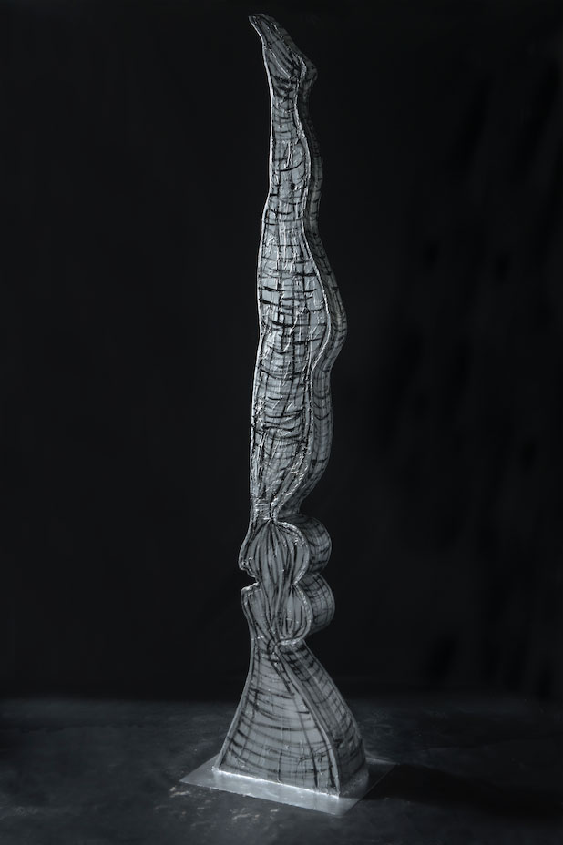 http://jucamaximo.com.br/wp-content/uploads/2015/05/juca-maximo-sculpture11.jpg