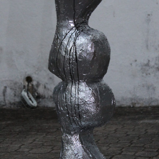 http://jucamaximo.com.br/wp-content/uploads/2015/05/juca-maximo-sculpture8-540x540.jpg