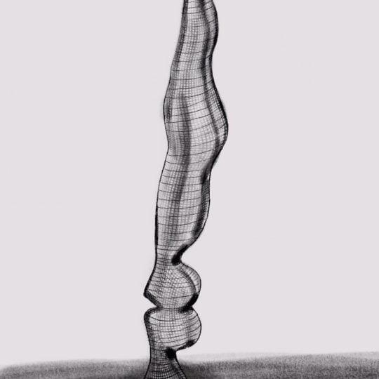 https://jucamaximo.com.br/wp-content/uploads/2015/05/juca-maximo-sketch-sculpture-540x540.jpg