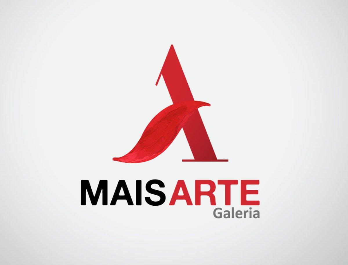 maisarte_branding_logo_jucamaximo