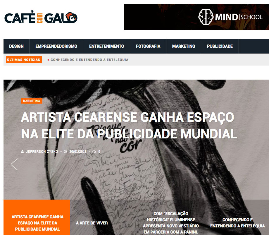 https://jucamaximo.com.br/wp-content/uploads/2018/02/juca-maximo_cafecomgalo.jpg