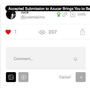 https://jucamaximo.com.br/wp-content/uploads/2018/03/juca-maximo-brings-3.png