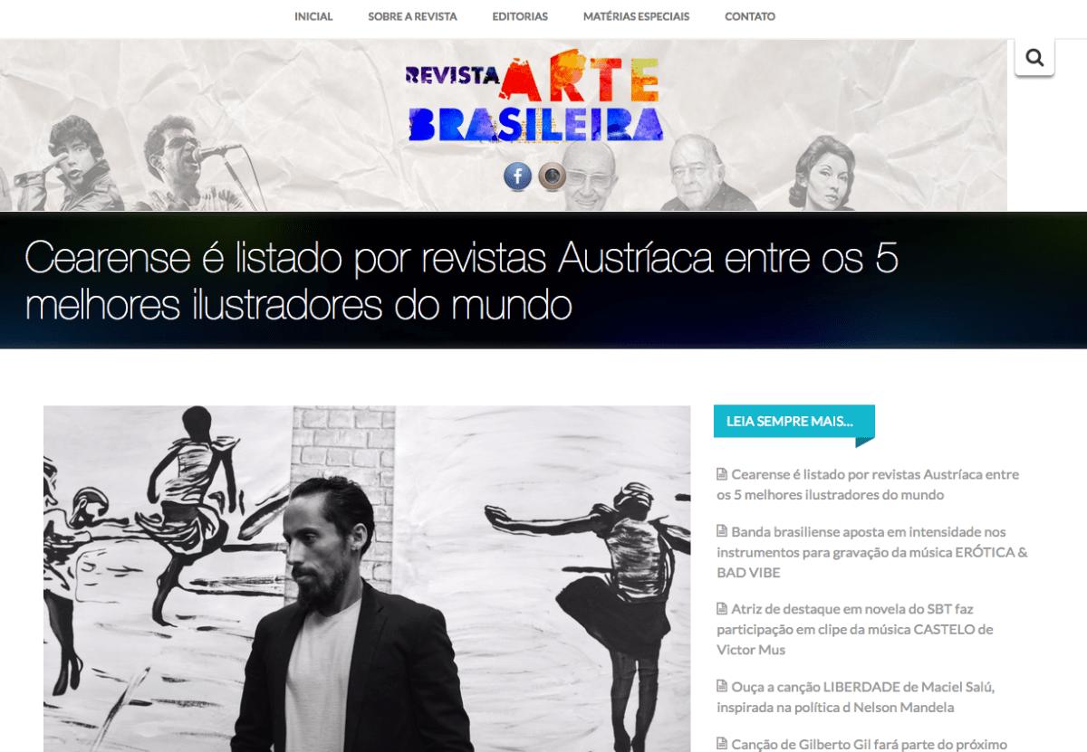 juca-maximo-revista-arte-brasileira-1200x831.png