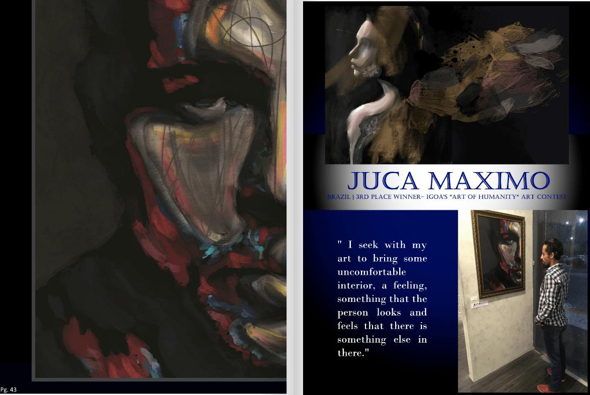 jucamaximo exquisite2