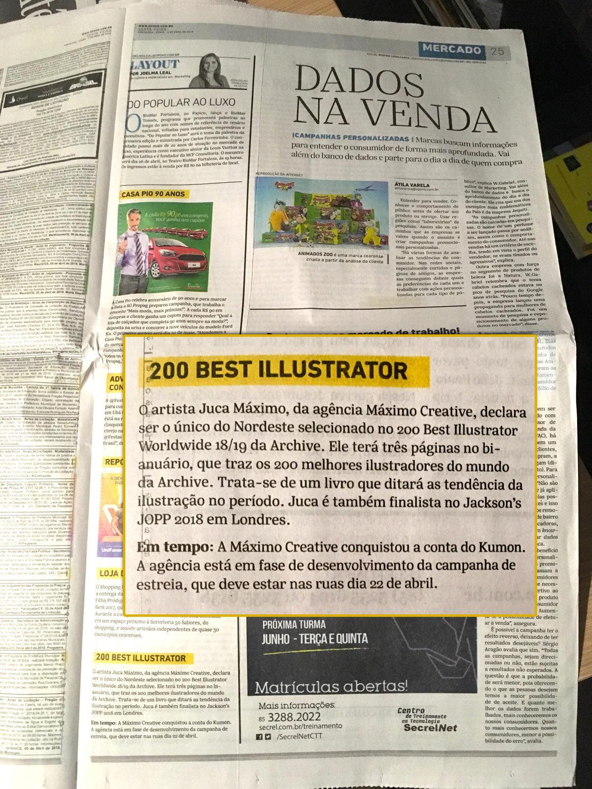 juca-maximo-200best-archive-jornal-opovo-1200x1600.jpg