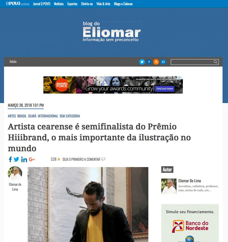 juca-maximo-blog-do-eliomar.png