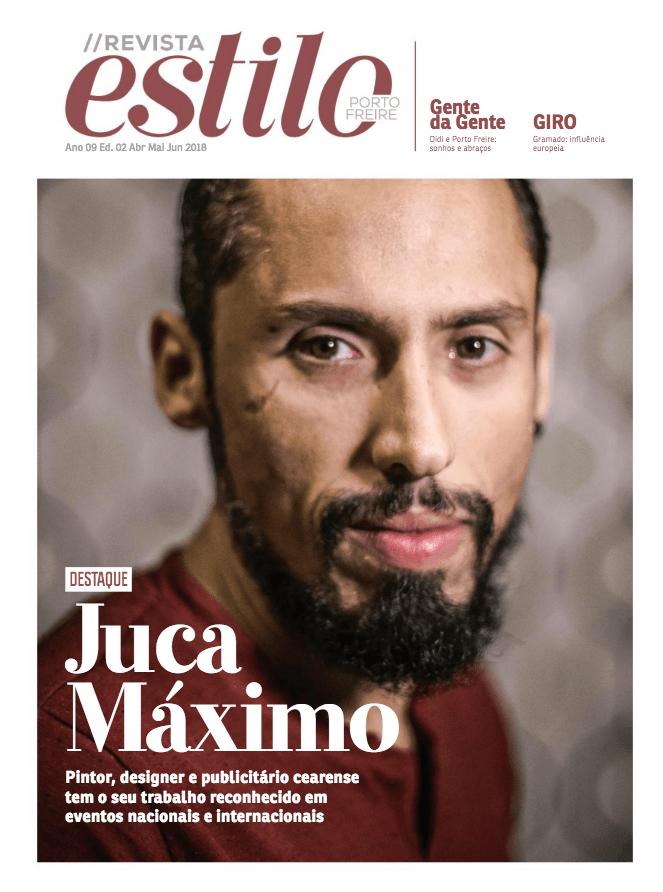 https://jucamaximo.com.br/wp-content/uploads/2018/06/capa_jucamaximo_Portofreire_estilo.png