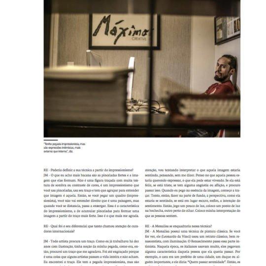https://jucamaximo.com.br/wp-content/uploads/2018/06/jucamaximo_revista_Estilo1-540x540.jpg