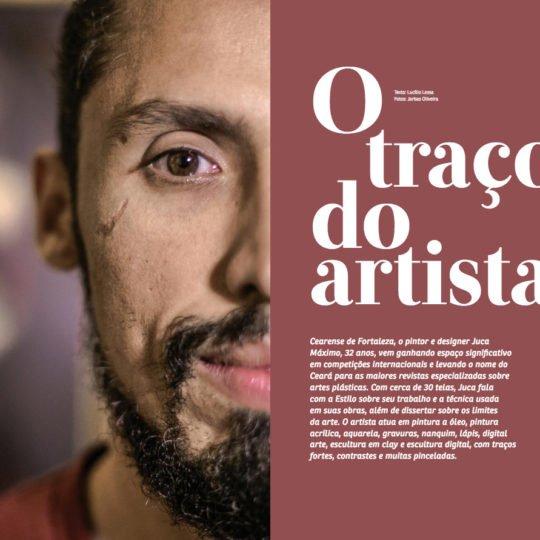 https://jucamaximo.com.br/wp-content/uploads/2018/06/jucamaximo_revista_Estilo2-540x540.jpg