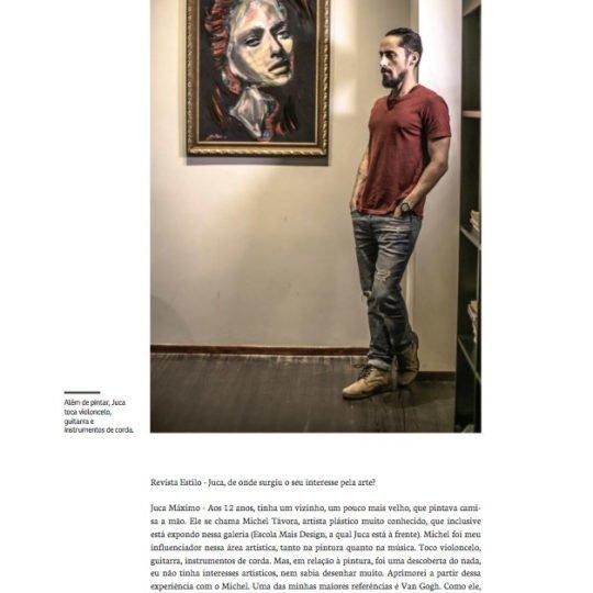https://jucamaximo.com.br/wp-content/uploads/2018/06/jucamaximo_revista_Estilo3-540x540.jpg