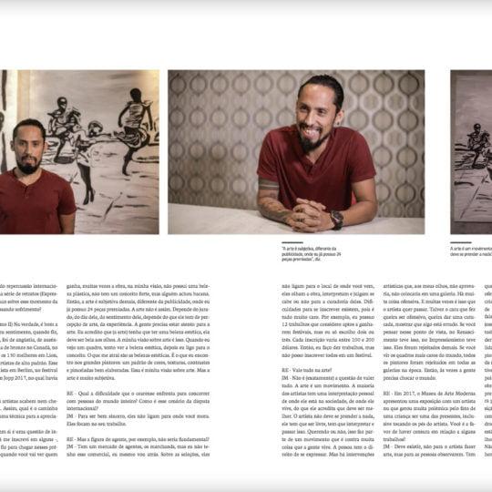 https://jucamaximo.com.br/wp-content/uploads/2018/06/jucamaximo_revista_Estilo4-540x540.jpg