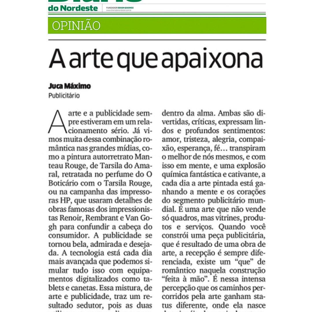 https://jucamaximo.com.br/wp-content/uploads/2018/07/diario_arte_que_apaixona_jucamaximo-1080x1080.jpg