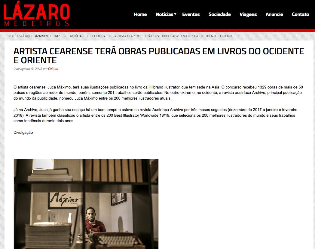 https://jucamaximo.com.br/wp-content/uploads/2018/08/Captura-de-Tela-2018-08-08-às-12.07.53.png