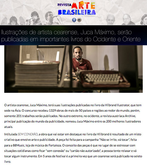juca_maximo_arte_brasileira3.jpg