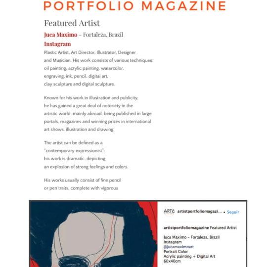 https://jucamaximo.com.br/wp-content/uploads/2018/08/jucamaximo_artistportfoliomagazine1-540x540.jpg
