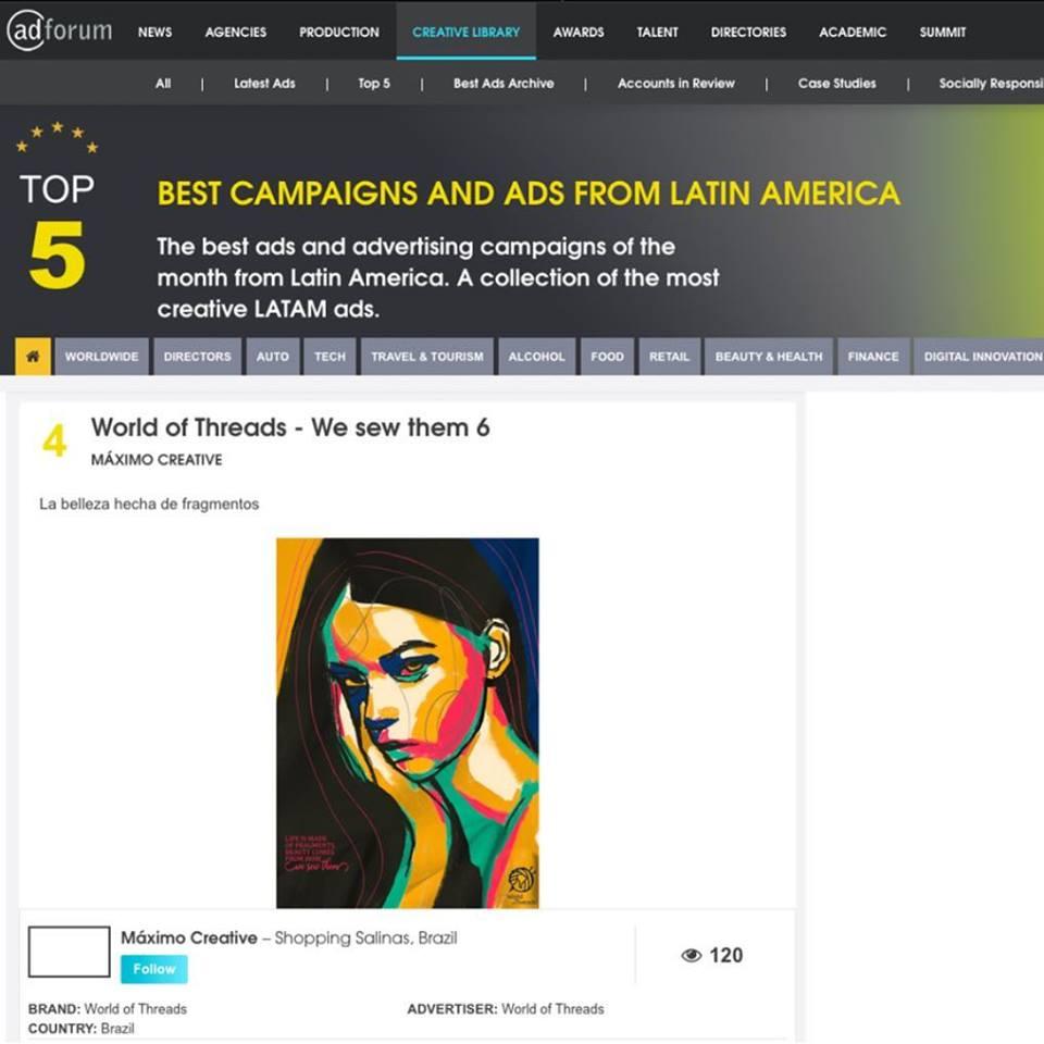 https://jucamaximo.com.br/wp-content/uploads/2018/09/juca_maximo_adforum_illustration_top5_america_latina.jpg