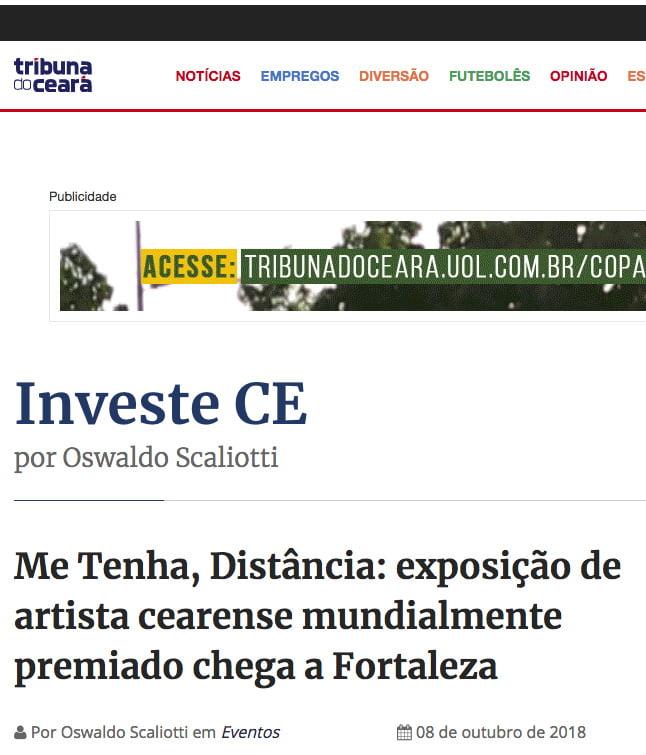 https://jucamaximo.com.br/wp-content/uploads/2018/10/invista_ce_juca_maximo1.jpg
