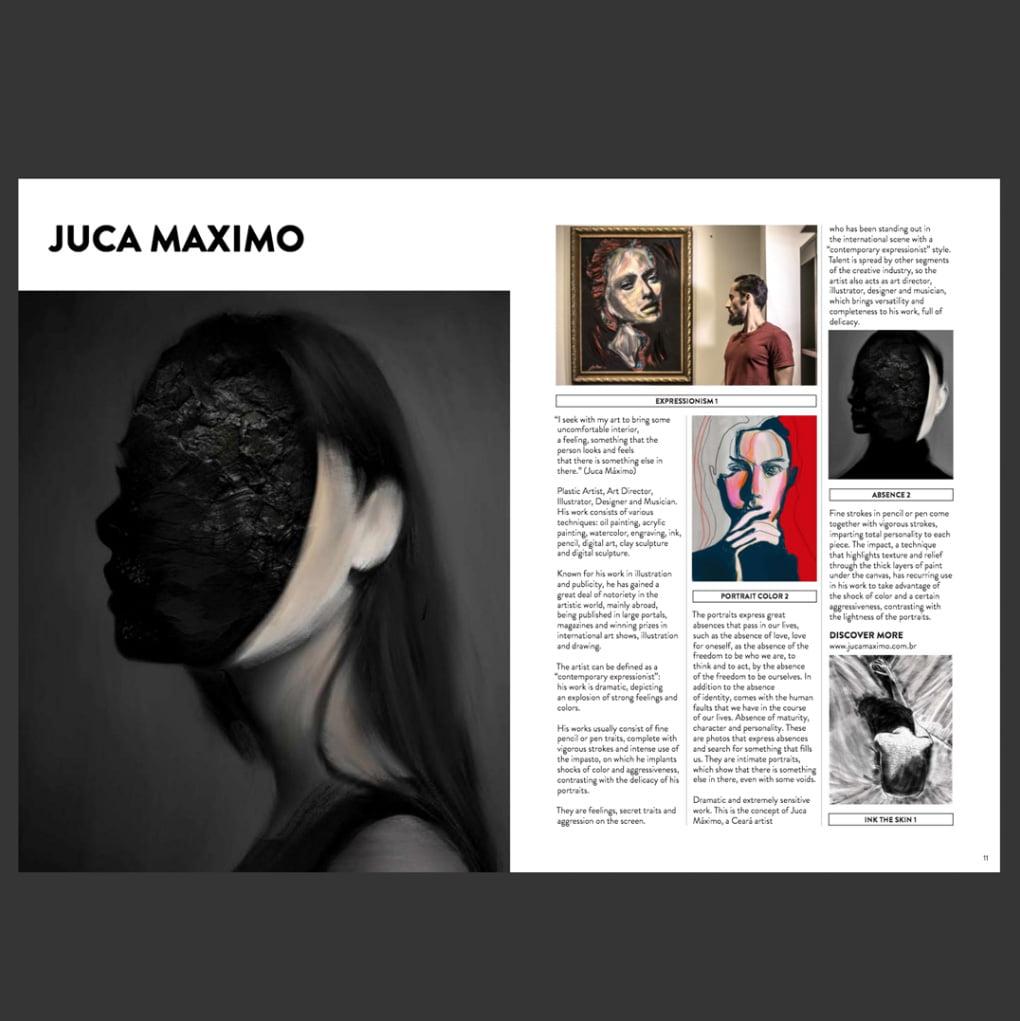 juca_maximo_artist_talk_magazine1