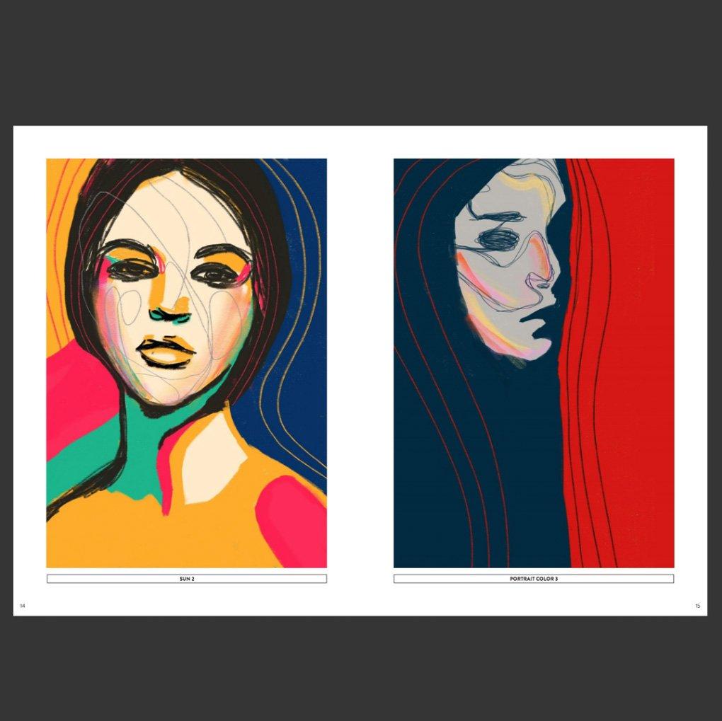 juca_maximo_artist_talk_magazine2