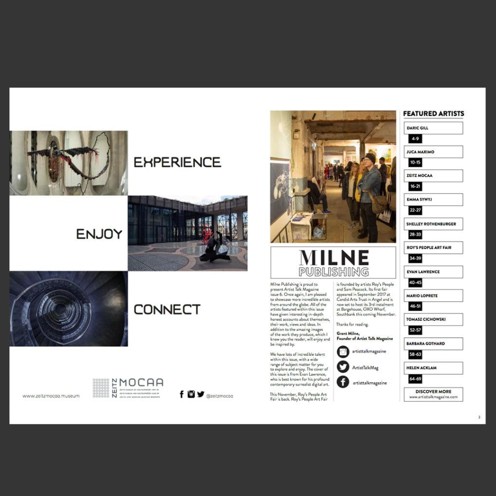 juca_maximo_artist_talk_magazine4