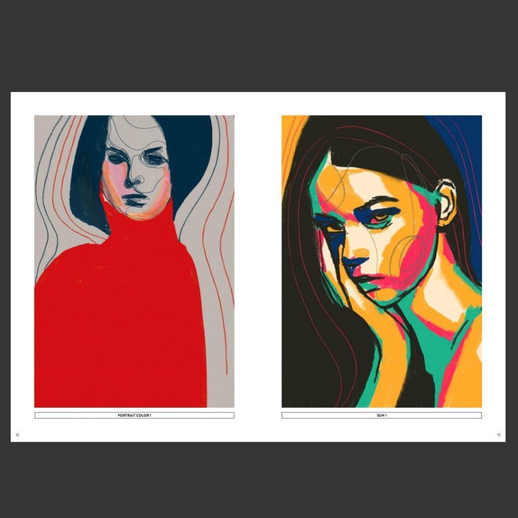 juca_maximo_artist_talk_magazine5