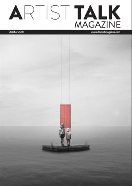 juca_maximo_artisttalk_magazine