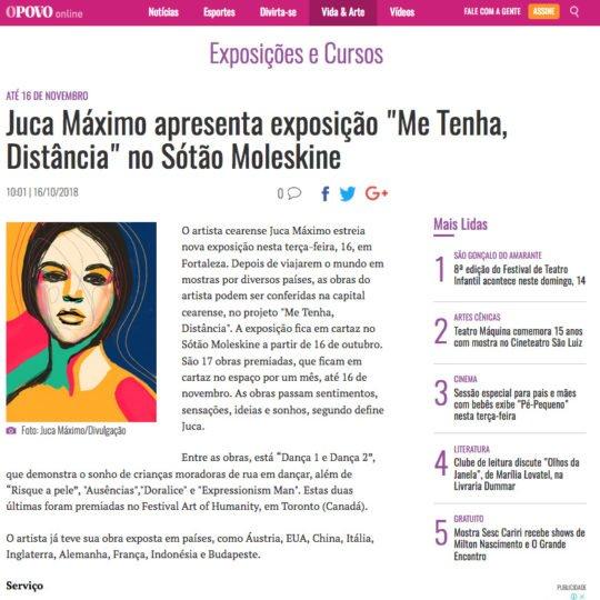https://jucamaximo.com.br/wp-content/uploads/2018/10/juca_maximo_exposicao_me_tenha_distancia_opovo-540x540.jpg
