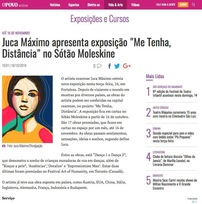 juca_maximo_exposicao_me_tenha_distancia_opovo