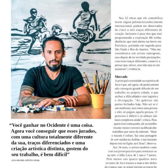 https://jucamaximo.com.br/wp-content/uploads/2018/10/juca_maximo_revista_gente2-2-540x540.jpg