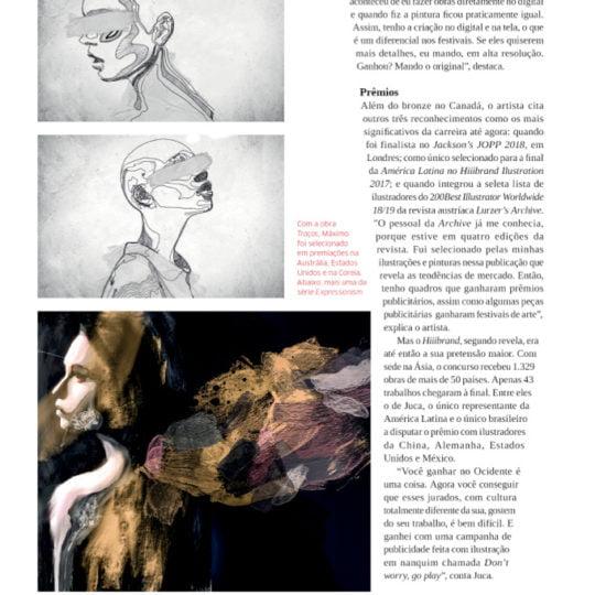 https://jucamaximo.com.br/wp-content/uploads/2018/10/juca_maximo_revista_gente3-2-540x540.jpg