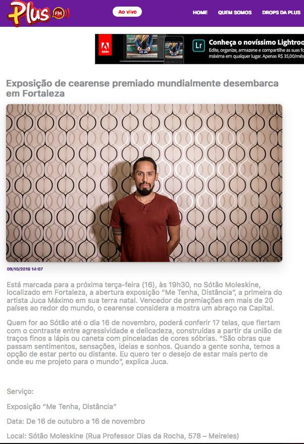 https://jucamaximo.com.br/wp-content/uploads/2018/10/radio_plusfm_juca_maximo.jpg