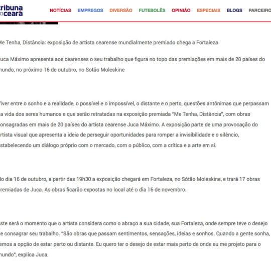 https://jucamaximo.com.br/wp-content/uploads/2018/10/tribuna_juca_maximo1-540x540.jpg