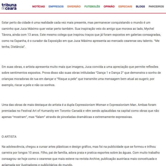 https://jucamaximo.com.br/wp-content/uploads/2018/10/tribuna_juca_maximo2-540x540.jpg