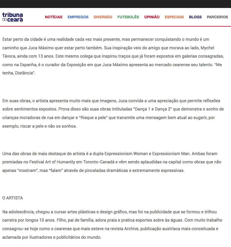 tribuna_juca_maximo2