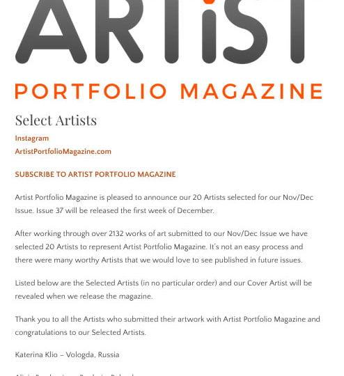 https://jucamaximo.com.br/wp-content/uploads/2018/11/juca_maximo_artist_portfolio_magazine-1-494x540.jpg
