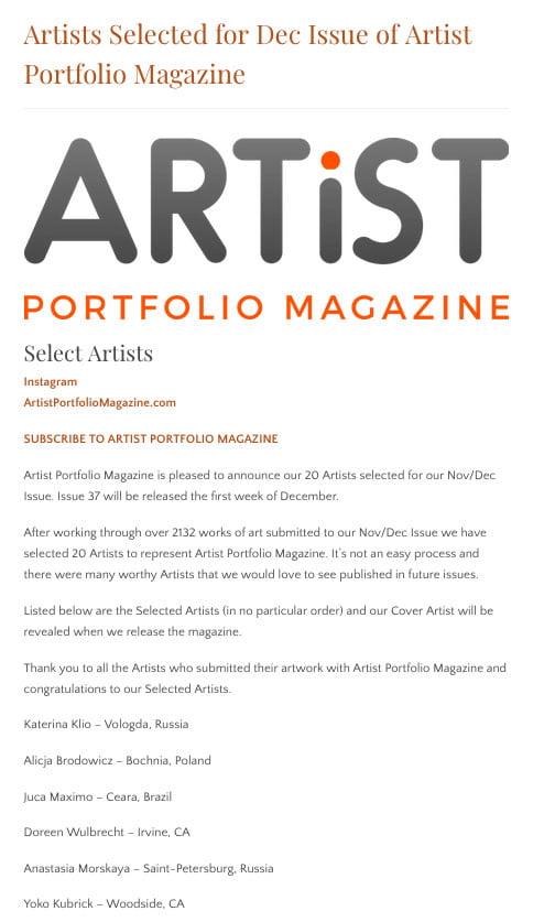 juca_maximo_artist_portfolio_magazine