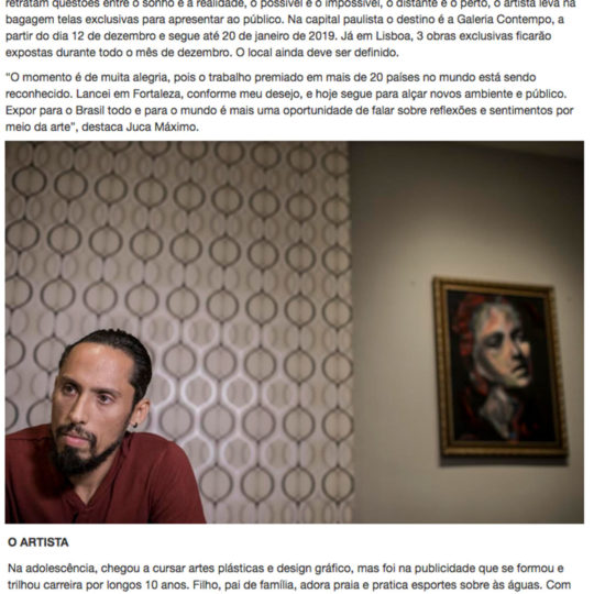 http://jucamaximo.com.br/wp-content/uploads/2018/11/o-extado_juca_maximo-540x540.jpg