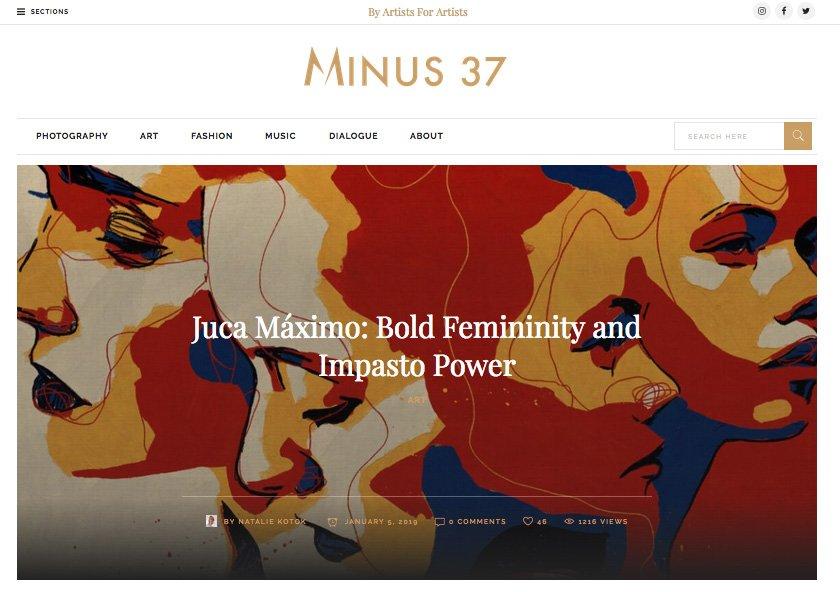 https://jucamaximo.com.br/wp-content/uploads/2019/01/Juca-Maximo-Minus-37-sidney.jpg