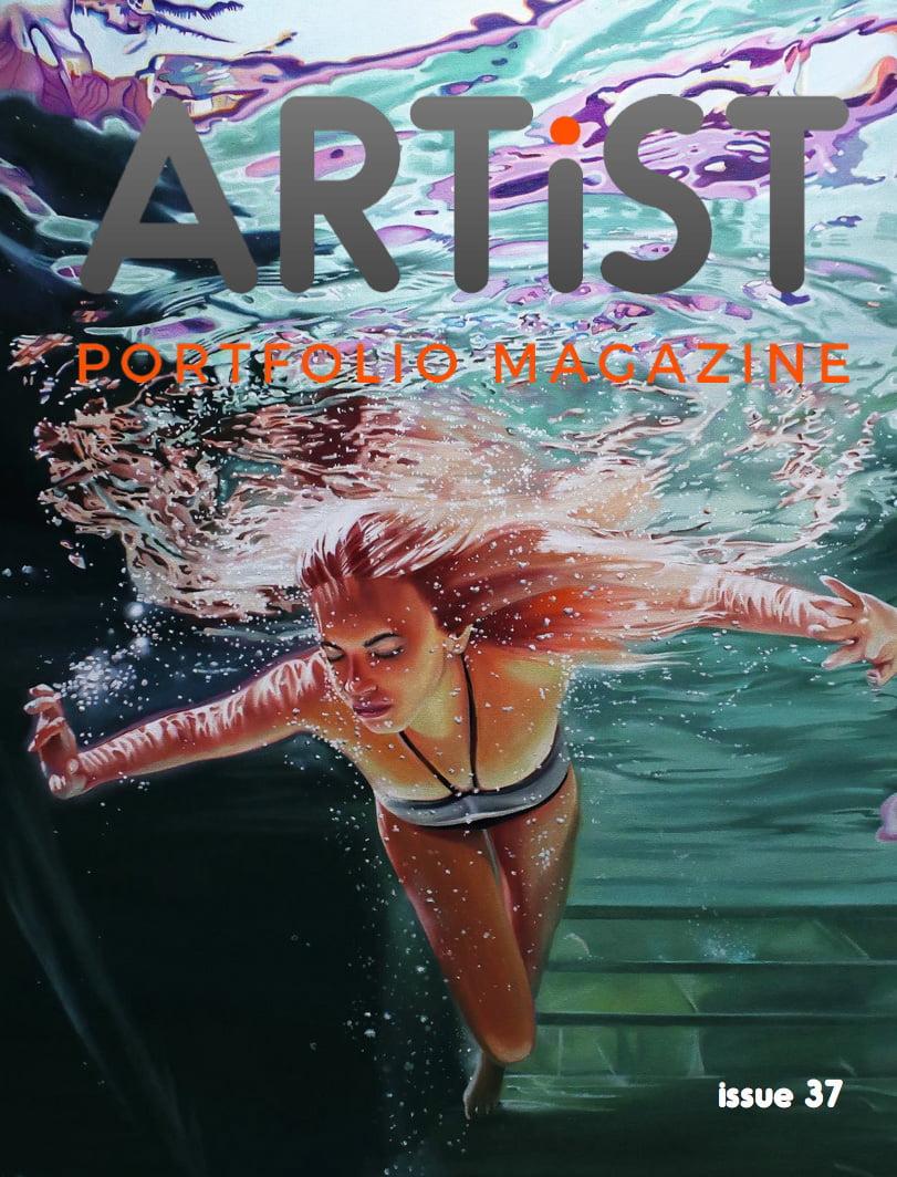 https://jucamaximo.com.br/wp-content/uploads/2019/01/juca_maximo_artist_portfolio_magazine1.jpg