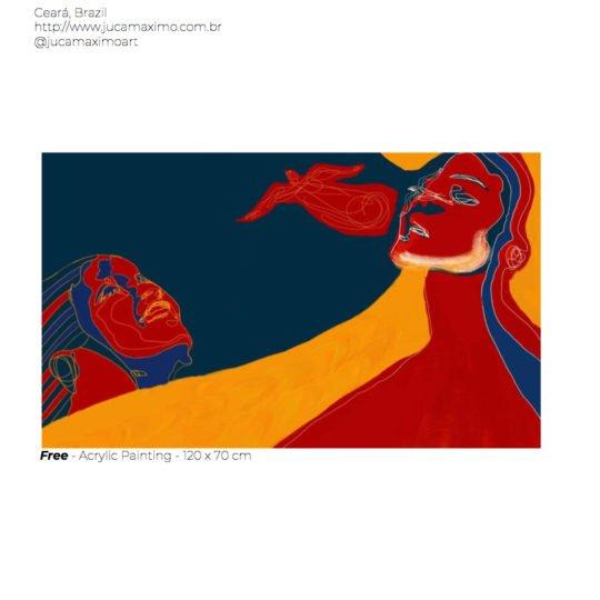 https://jucamaximo.com.br/wp-content/uploads/2019/01/juca_maximo_artist_portfolio_magazine2-540x540.jpg