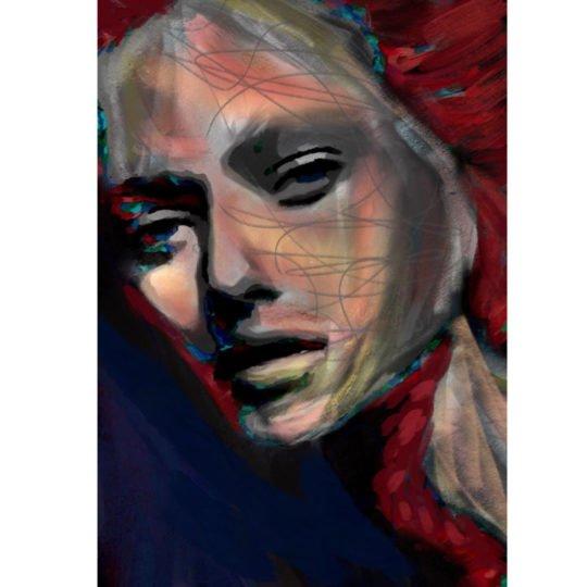 https://jucamaximo.com.br/wp-content/uploads/2019/01/juca_maximo_artist_portfolio_magazine3-540x540.jpg