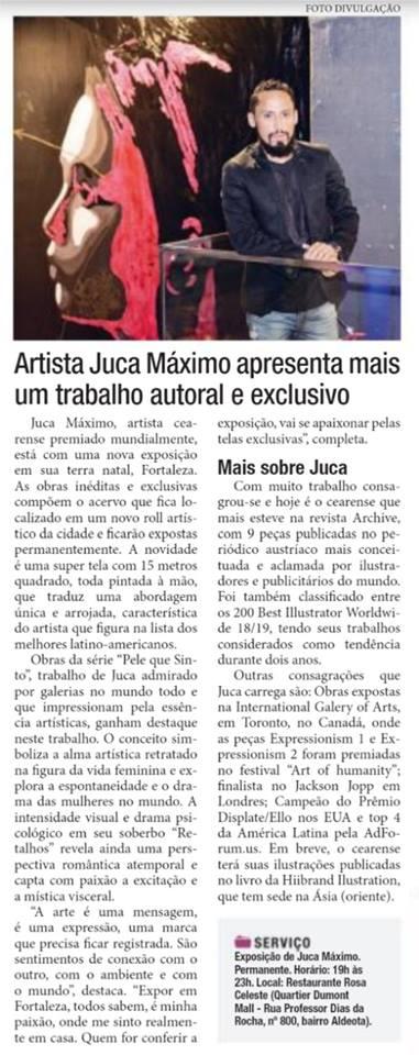 https://jucamaximo.com.br/wp-content/uploads/2019/02/juca-maximo-oestado-online.jpg