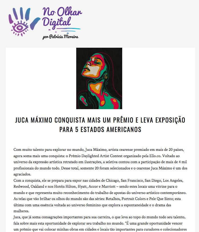 https://jucamaximo.com.br/wp-content/uploads/2019/04/no-olhar-digital-juca-maximo-premio-5-estados-americanos.jpg